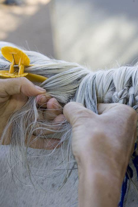pubic hair braid braided pubic hair pictures hairstyle gallery