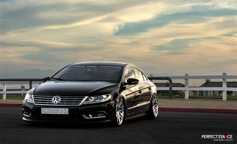 Volkswagen Cc Msrp by New 2014 Volkswagen Cc Price Quote W Msrp And Invoice