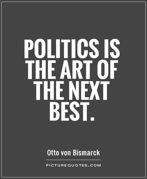 all about politics how 62 all time best politics quotes and sayings