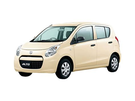 Suzuki Alto Cars Suzuki Alto Prices In Pakistan Pictures Reviews More