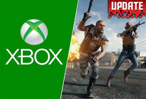 pubg xbox update pubg xbox update microsoft s early access crosses 5