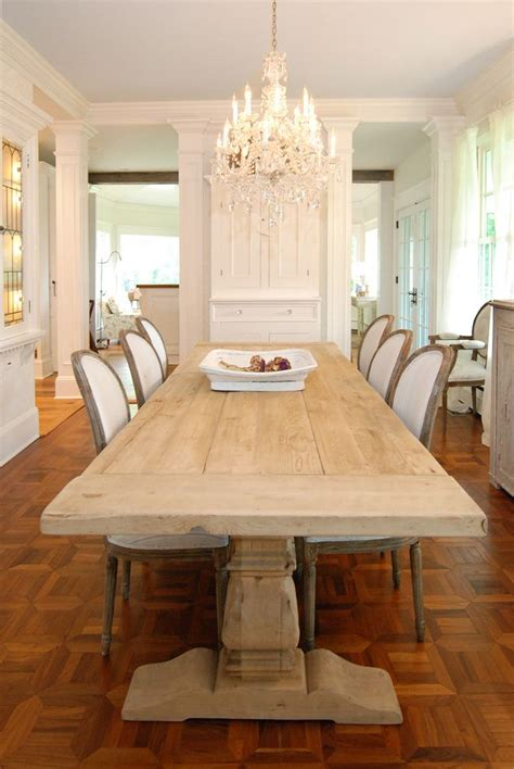 shabby chic dining table centerpiece telescoping dining table with shabby chic style dining