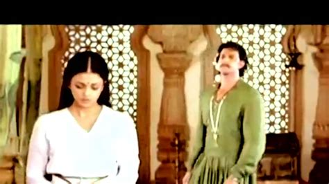 hint filmleri izle r tolga aytug hint filmi joodha akbar tr dublaj full hd izle youtube