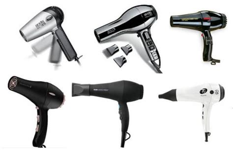 Best Quality Of Hair Dryer 10 best hair dryers 2018 that doesn t damage hair top