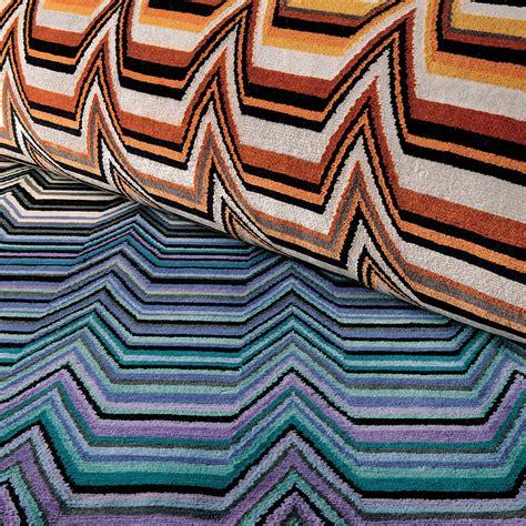 missoni rugs australia buy missoni home saguaro rug 174 amara
