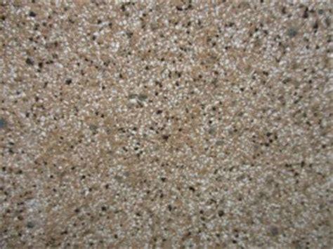 betonplatten kaufen g 252 nstig schnell terrassenwelt de