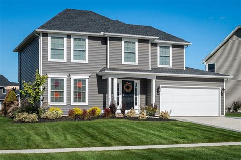 ryan homes design center west seneca ny heritage i marrano homes