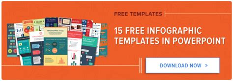free infographic templates for powerpoint the best infographics of 2014 so far