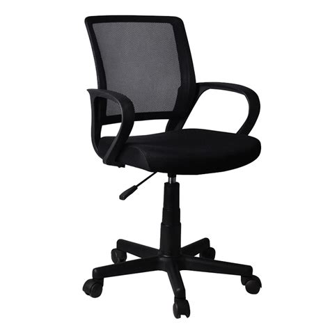 How Much Is A Salon Chair by How Much Does A Chair Lift Cost Folding Chair Shoebox