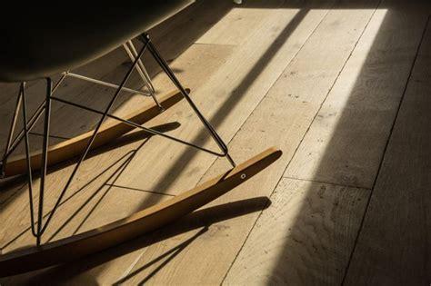 Renover Un Parquet Ancien by R 233 Nover Un Parquet Ancien Mode D Emploi Builder