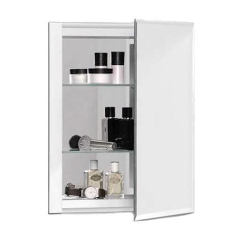 robern r3 medicine cabinet robern rc1620d4fb1 r3 medicine cabinet