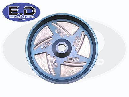 Pulley Xride Second 2nd Custom 17 best images about engineered diesel products on common rail plugs and