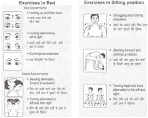 tilt table protocol for physical therapy fitnesspedia vertigo exercises