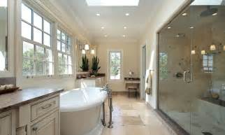 2017 bathroom remodel bathroom remodel ideas 2016 2017 fashion trends 2016 2017