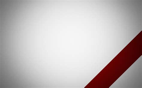 imagenes fondo de pantalla blanco fondos de pantalla blanco fondos de pantalla