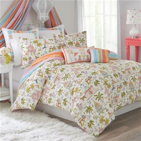bed bath and beyond twin bedding buy pink twin comforter set from bed bath beyond