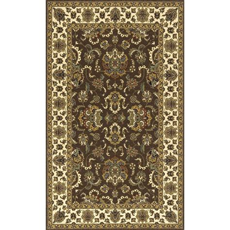 rugs nz pin by home decor on rugs