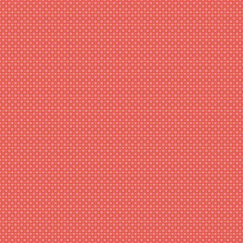 free backdrop templates free background patterns powerpoint backgrounds for free