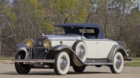 1931 cadillac roadster for sale 1931 cadillac v12 roadster s98 houston 2012