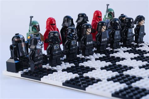 wars chess sets wars chess sets 28 images lego asia lego wars chess