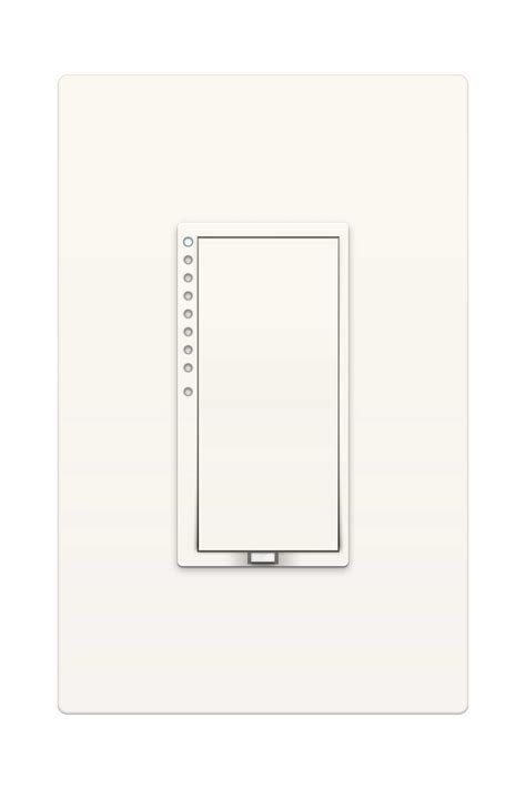 pipe l dimmer switch switchlinc dimmer insteon remote control dimmer dual