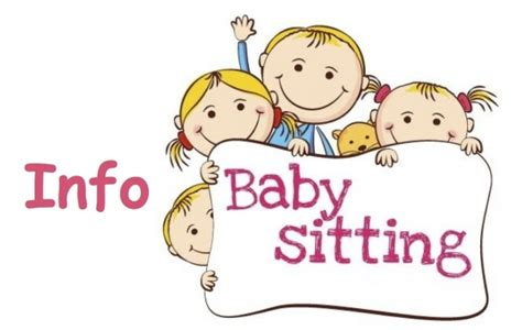 Entree by Baby Sitting Handheld Basic Analyse D Images En