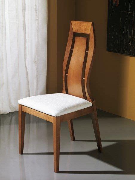 modelos de sillas para comedor m 225 s de 10 ideas incre 237 bles sobre sillas comedor modernas