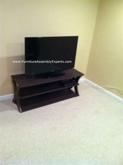 9 best images about crate barrel furniture assembly service contractors in dc md va on
