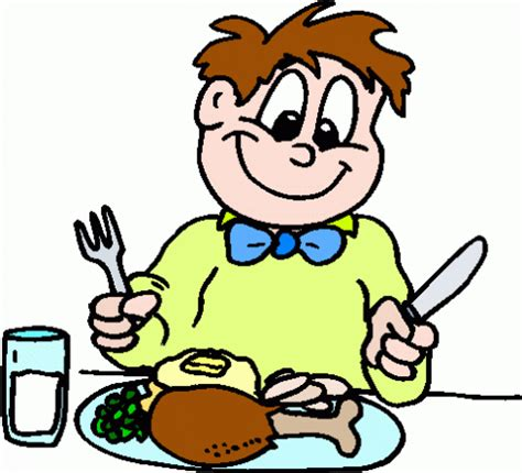 clipart pranzo famija trisereisa festa della donna