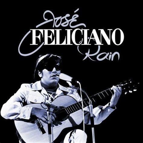 download mp3 full album the rain rain jose feliciano mp3 buy full tracklist