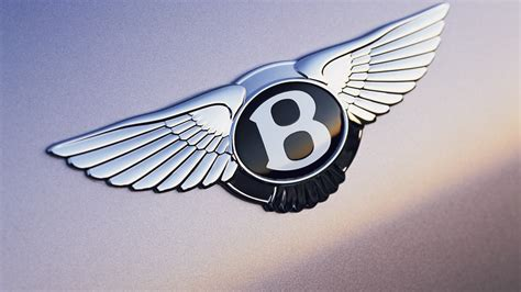 Bentley Brand 301 Moved Permanently