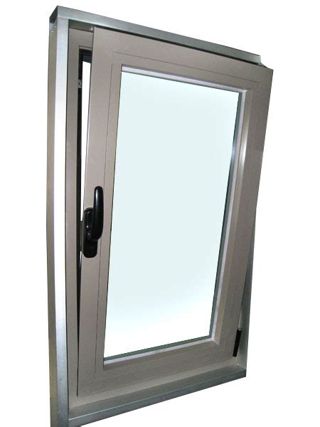 aluminum window what cleans aluminum aluminum frame windows and doors louisiana brigade