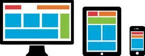 mobile optimisation strategy responsive design or