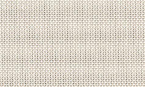 Lshade Upholstery by Solar Shades Cloth Colors Solar Screen Shades