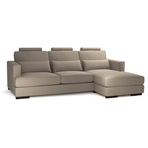Sofa Orlando by Customizable Sectional Corner Sofa Orlando Orlando