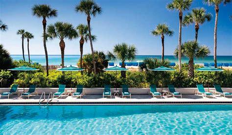 the resort at longboat key club worldwide escapes - Boat Club Ta Florida
