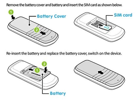 how do you activate an sd card on an android cell phone how to activate a new sim card on a t mobile phone t