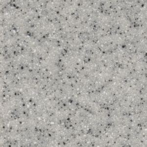 solid surface material corian solid surface decoration material corian solid