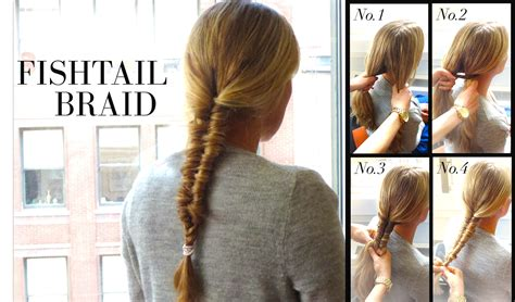 different braid step by step five hairstyles to keep your hair frizz free dc on heels