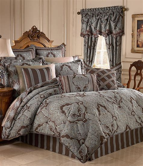Dillards Bedding Sets 301 Moved Permanently