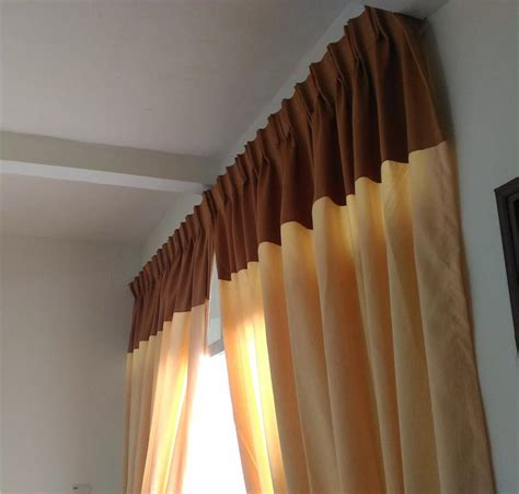 installation of curtain rods installation services for curtain r end 1 15 2018 10 14 pm