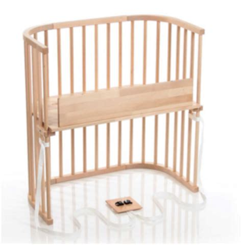 baby bassinet attaches to bed baby bassinet attaches to bed babybay bedside co sleep
