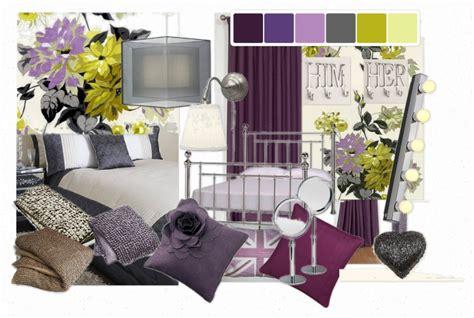 Farbe Mauve Kombinieren by Aubergine Farbe Kombinieren Und Im Wohnraum Einsetzen