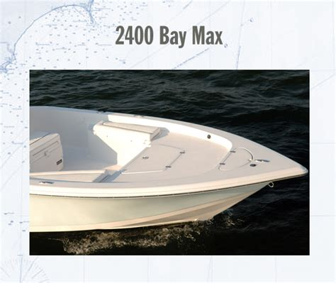 tidewater boats 2400 bay max research 2009 tidewater boats 2400 bay max on iboats