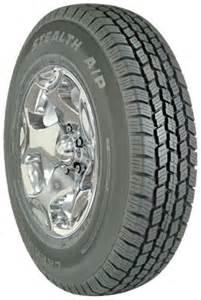 Truck Tires Review Laramiestealthap Jpg