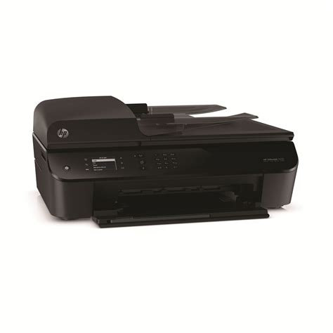 Printer Hp Fax Scan Copy hp officejet 4630 envy deskjet e all in one printer copy