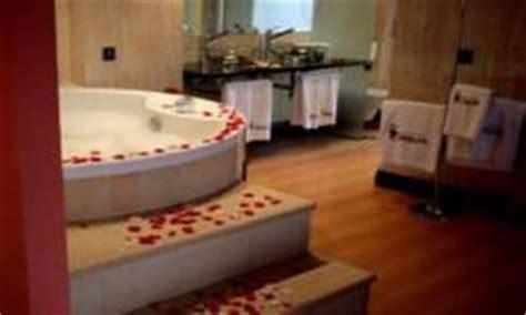hoteles con jacuzzi en la habitacion en santander hoteles con jacuzzi en la habitacion en cantabria