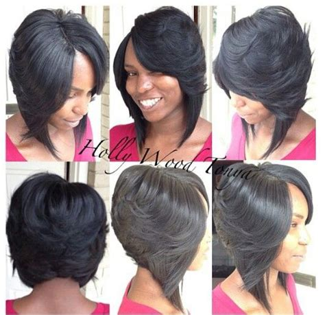 back to school sew in hairstyles 17 best images about hair styles on pinterest keisha