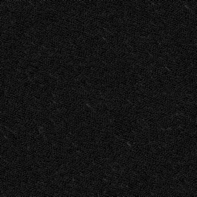 black upholstery fabric texture background seamless