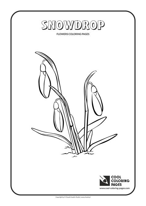 do more coloring books 94 flower coloring pages coloring town abstract